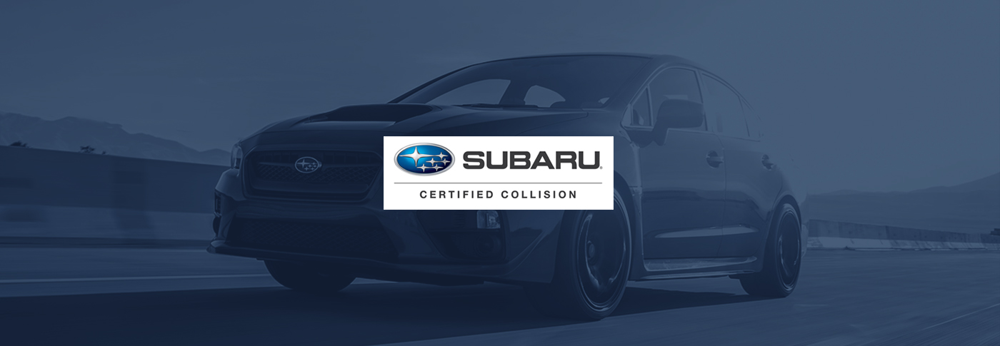 subaru-withlogo